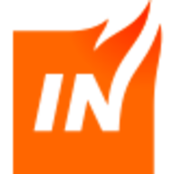 informnapalm.org