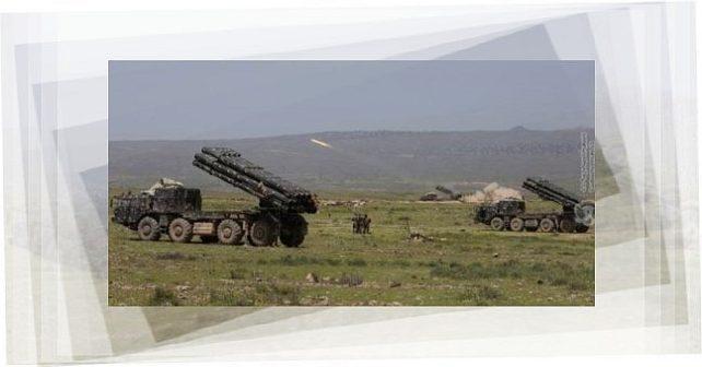 Neue Kampfe Zwischen Armenien Und Aserbaidschan In Berg Karabach