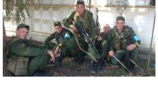 15-kolekt-churka-snaiper