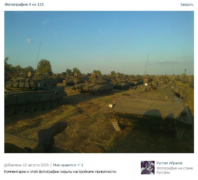 r-Abrakov-tanki