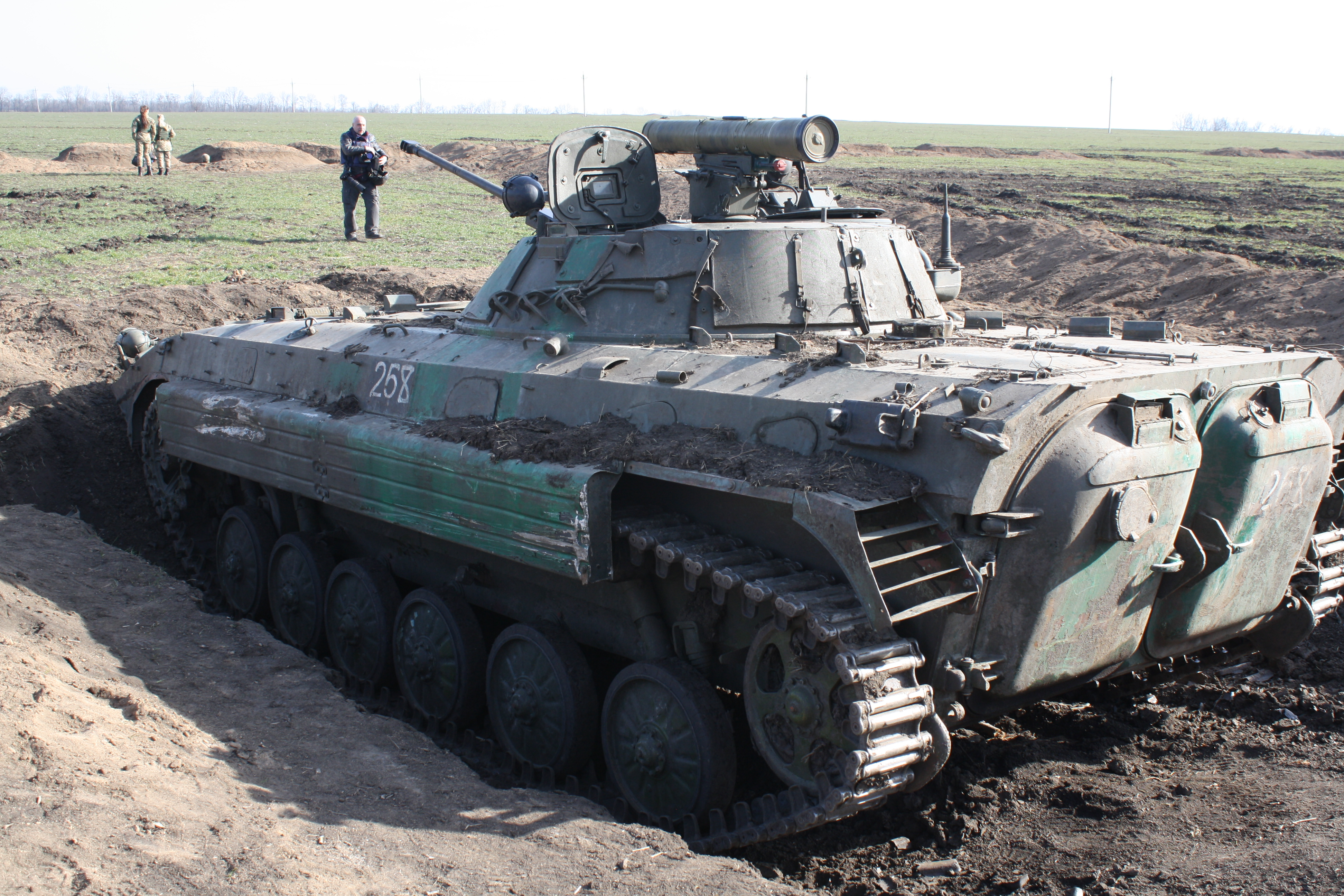 1503-Kurakhovo-302