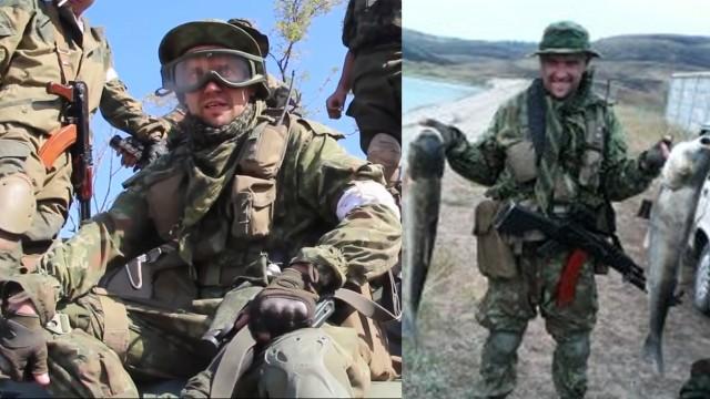RussianSoldierKRIVKO_uniform-640x360