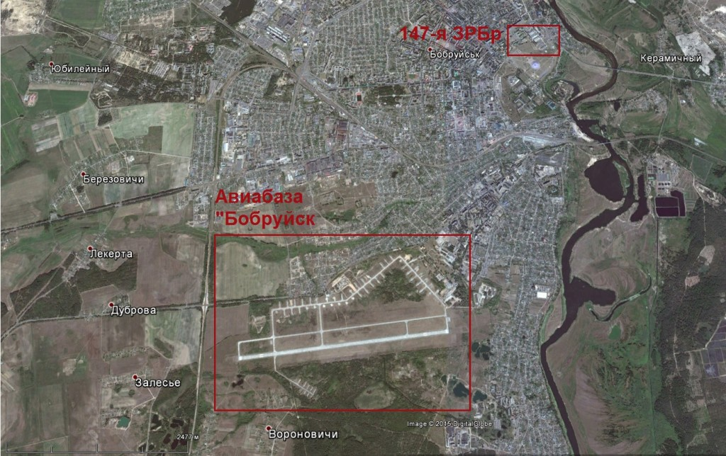 map_airbase03-1024x644