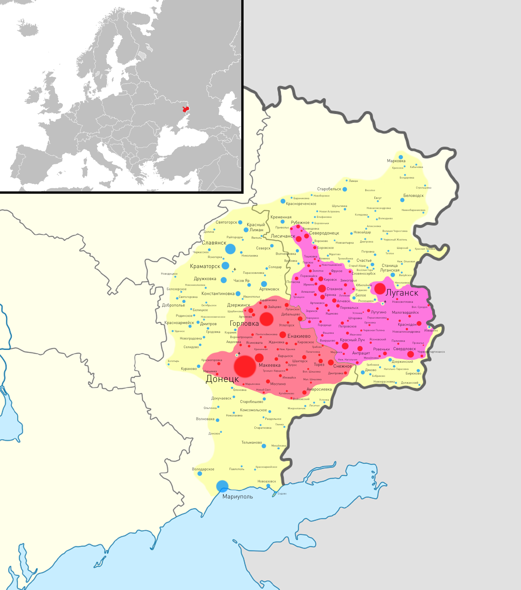20140718162933!East_Ukraine_conflict