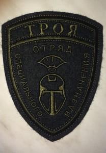 GTH9Kdrjq5U