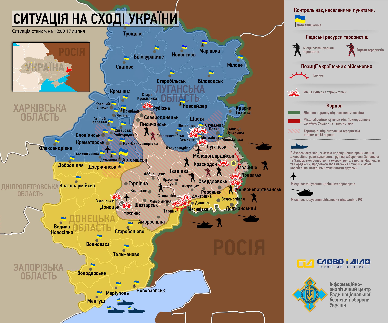 map-nsdc-2014-07-17-uk-w3000