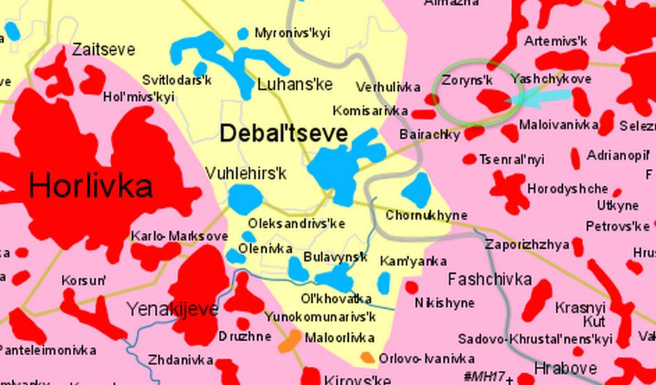 16-04-01-01-Battle_of_Debaltseve
