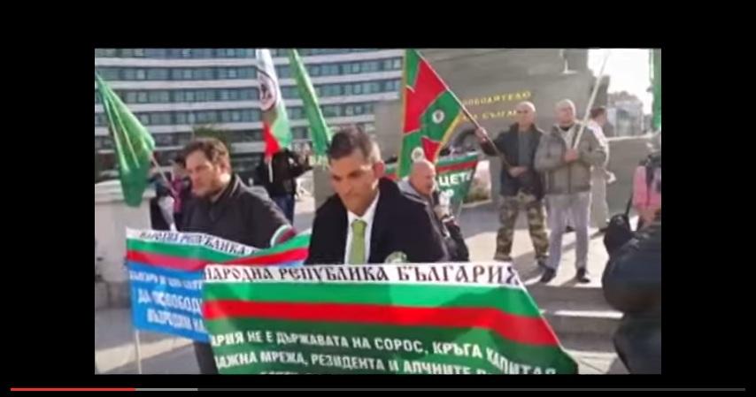 Protest-Varna-Sofia-sreshtu-nelegalnite-imigranti-djihadisti
