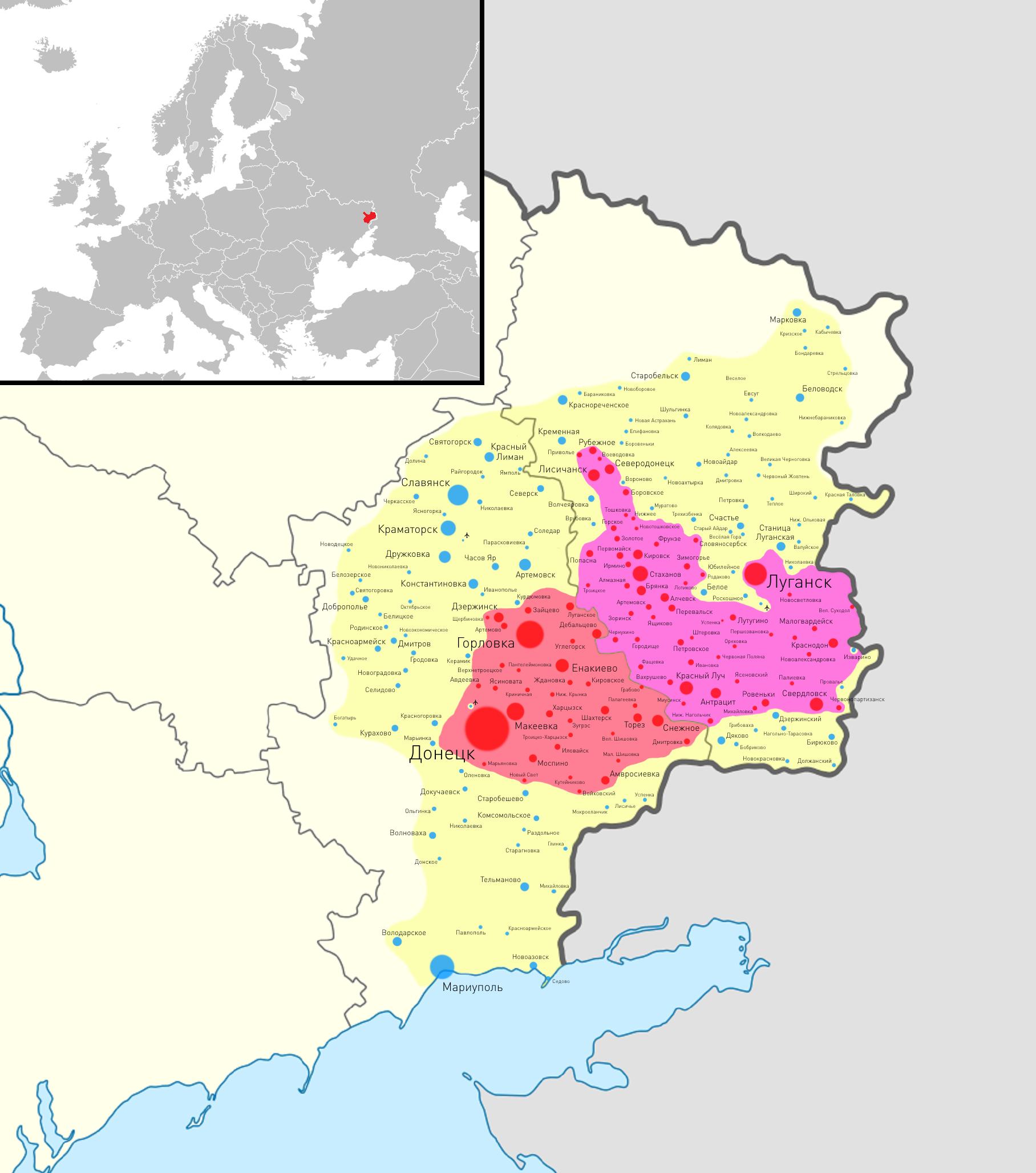 20140717112238!East_Ukraine_conflict