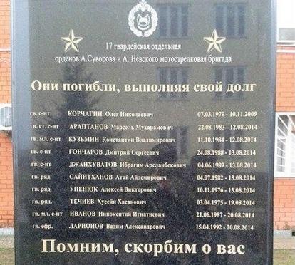 16-07-22-09-17-y-poteri-ukraina