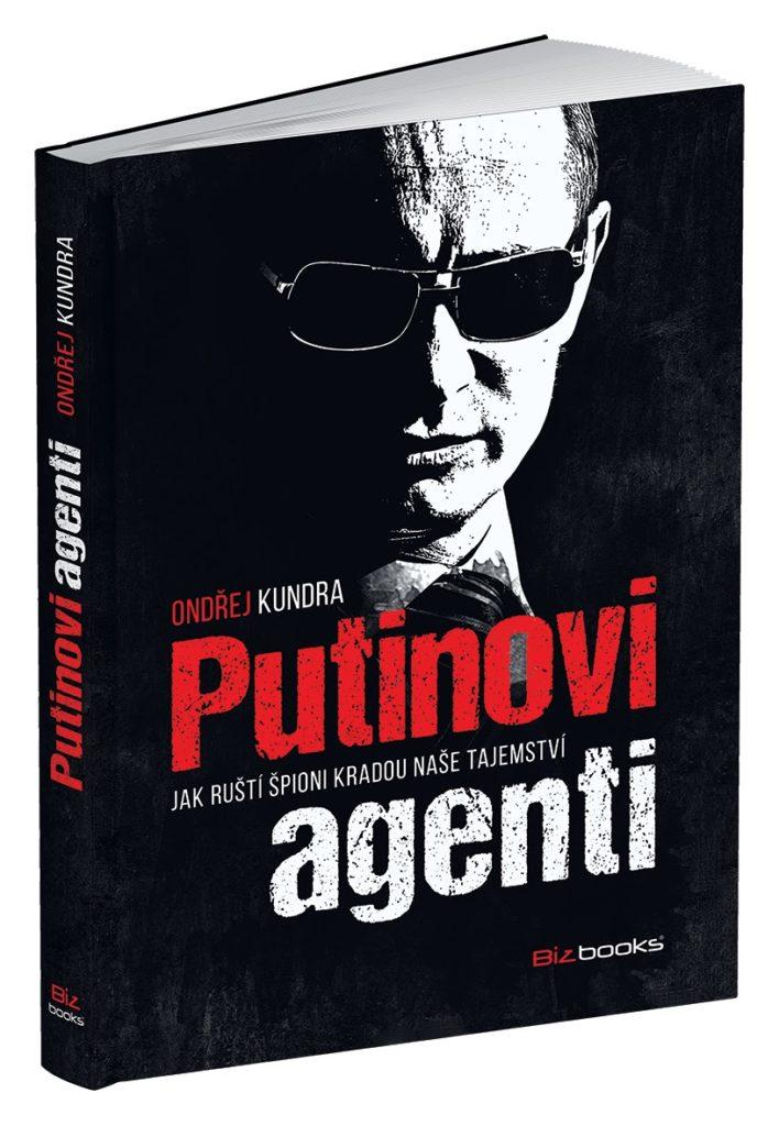 putinovi-agenti-3d-m
