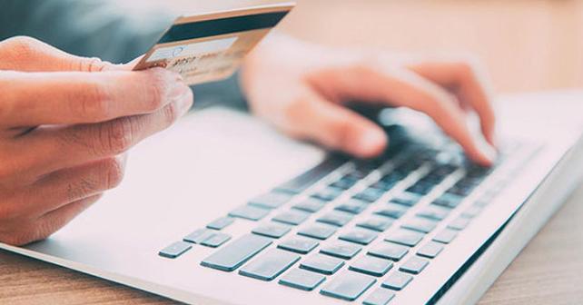 Быстрее онлайн кредиты 1 бизнес конференция инвестируй в кавказ