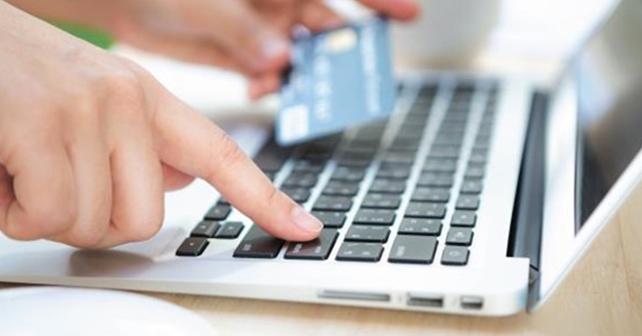 Как получить деньги в кредит в интернете возьму грузовой автомобиль в кредит