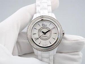 Часы быстро продать стоимость швейцарских часов узнать
