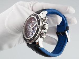 Часы как быстрее продать мужские полет продам золотые часы