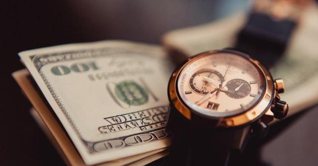 Наручные продать где часы можно продам часы вымпел