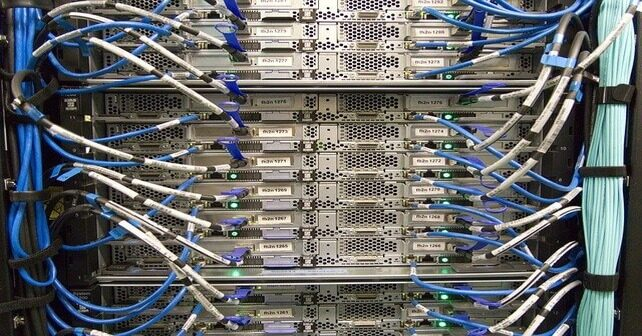 vps сервер аренда