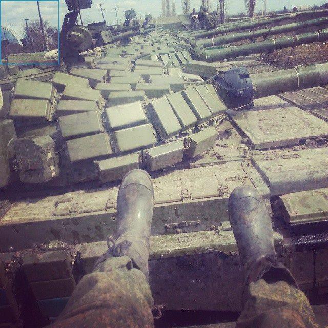 millerovo-tanki