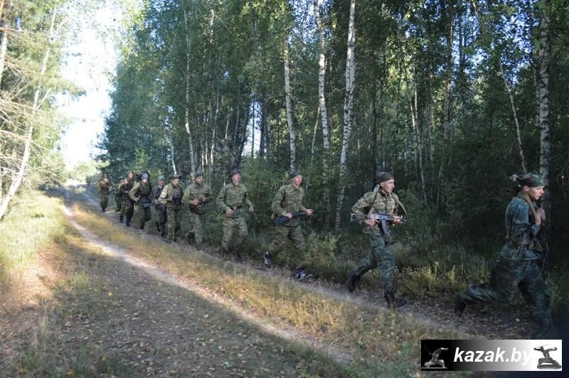 Russische Schnheiten erobern die Welt - Russia Beyond DE