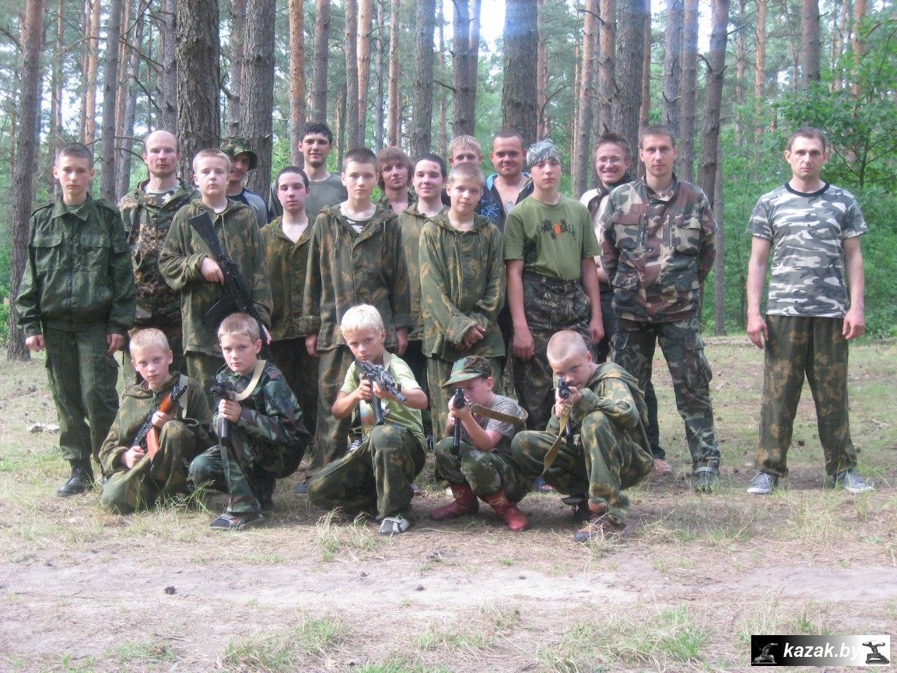 Russische Frauen: Das Geheimnis der Schnheit - Russia
