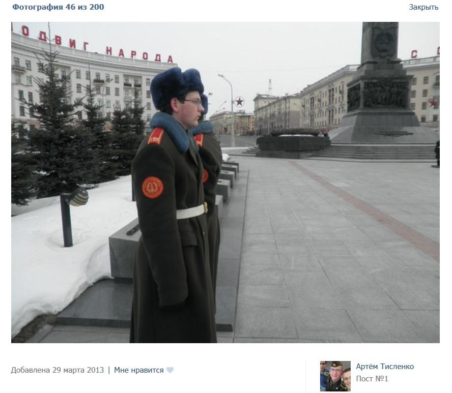 Russische Frauen: die schnsten Frauen der Welt?