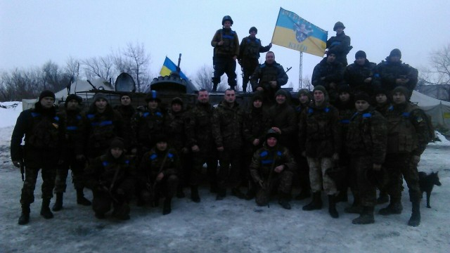 Debalceve jako Pyrrhovo vítězství rusko-teroristického vojska 02