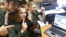 Sklípek a dědicové rudého teroru z Novoruska 02