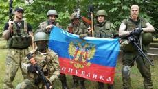 Sklípek a dědicové rudého teroru z Novoruska 04