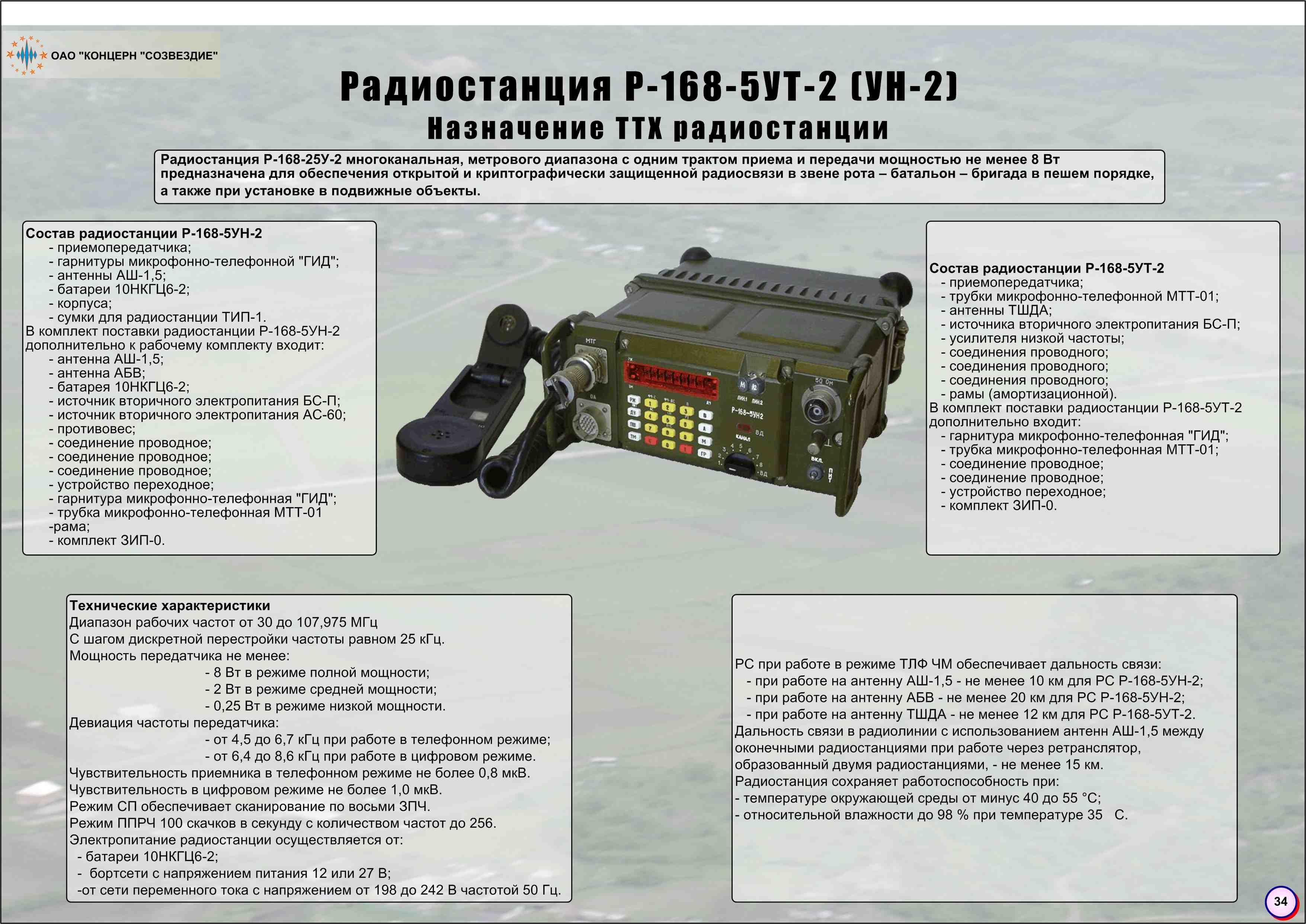 34_r-168-5ut-2
