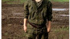 VERT-traktory-Gryaznov