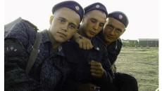 vladik-3-e