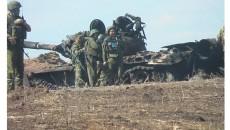 D-Panchenko-sjj-Tank