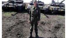 a-Chugaev-tanki