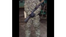 Rustam-Kurmukov-10