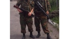 Rustam-Kurmukov-4