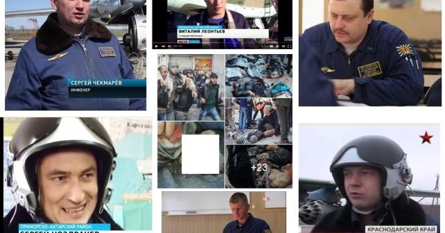 Russische Stdte mit vielen Namen - russian-onlinenet