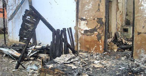 die is niederlage in syrien wird die islamisten in den. Black Bedroom Furniture Sets. Home Design Ideas