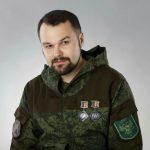 grigorenko_3