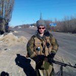 krasilnikov_5