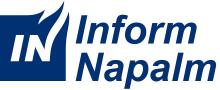 informnapalm_logo_05