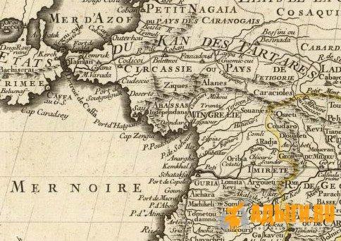 18-11-17-01-georgia_shida_kartli_map_16v_1-1