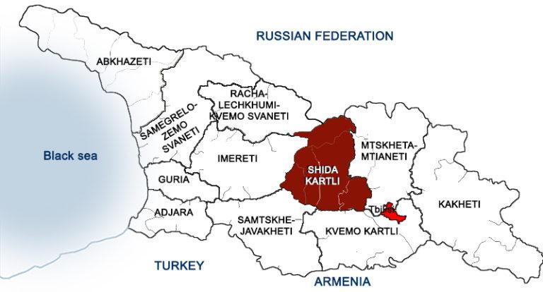 18-11-17-01-georgia_shida_kartli_map_en-768x414_2