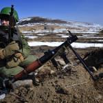 Buratya military-exercises-marine-corps-pacific-fleet-russia-2