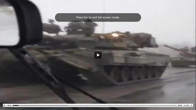 T80 tank vid pic