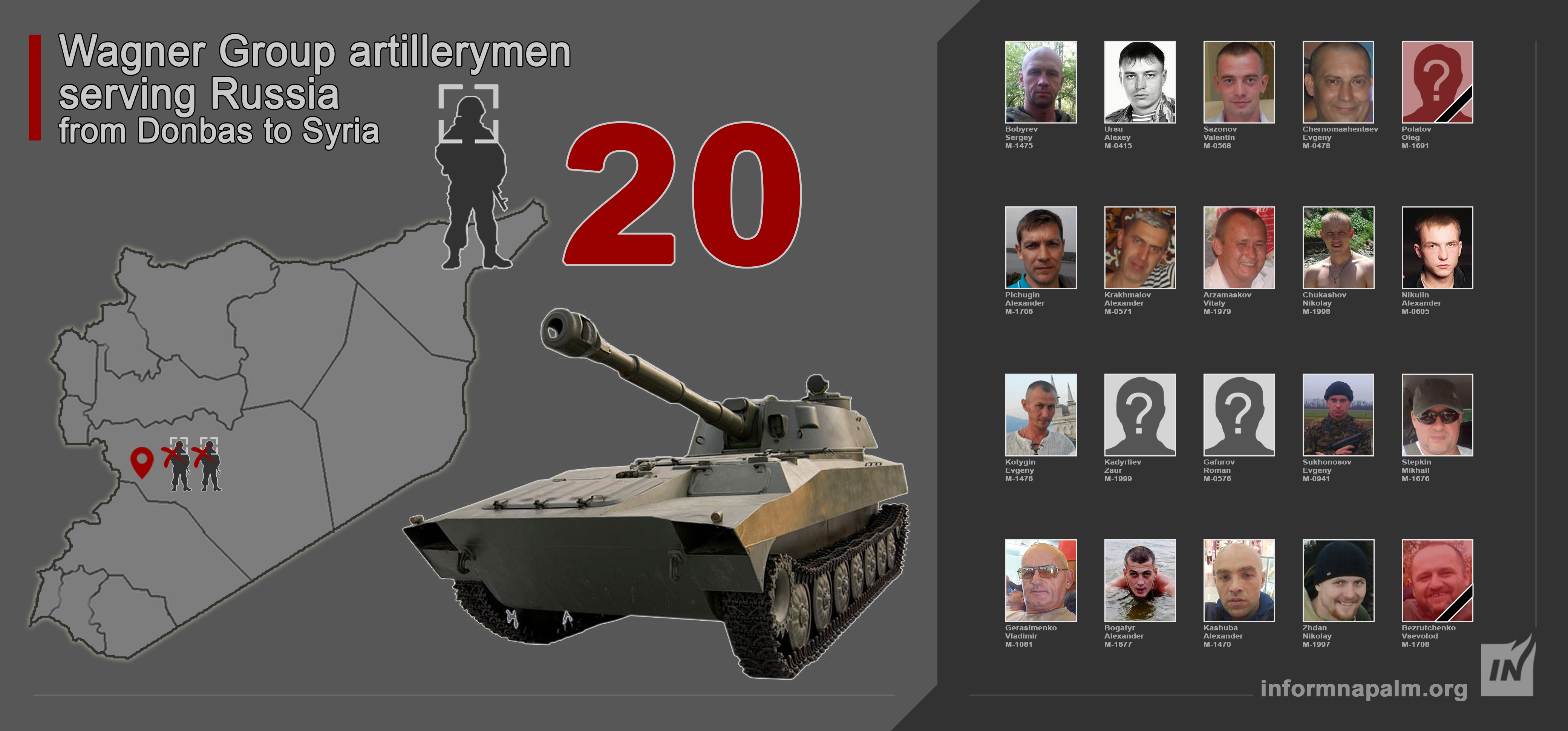 Guerre Civile en Syrie ( LISEZ LE PREMIER POST ! ) - Statut spécial  - - Page 14 1WSyzQ
