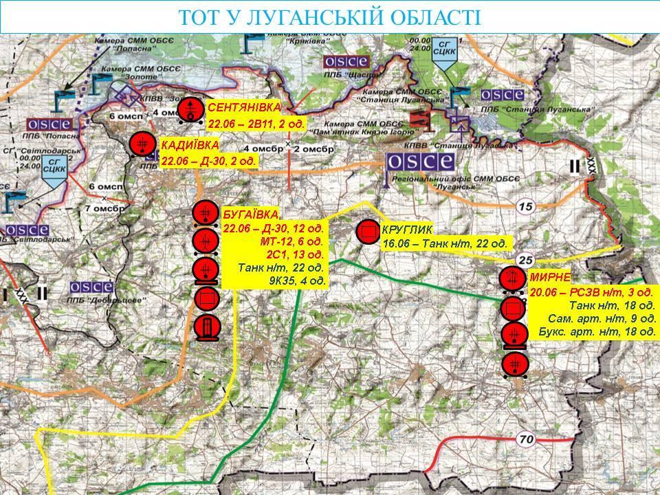 L'invasion Russe en Ukraine - Page 9 65197159_616071335552153_7709877749891989504_n