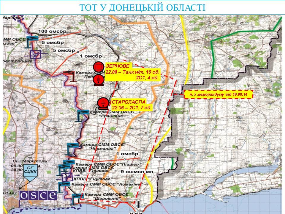 L'invasion Russe en Ukraine - Page 9 65198632_616071338885486_6653139173135876096_n