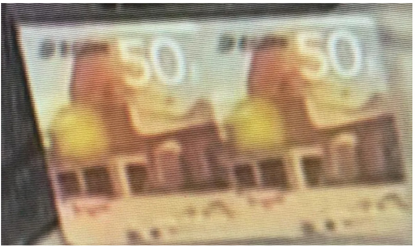 Sudanesiskt SIM-kort