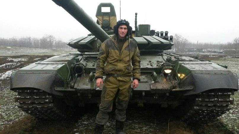 танк6