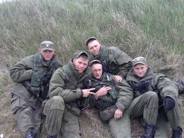 Yvanov-2